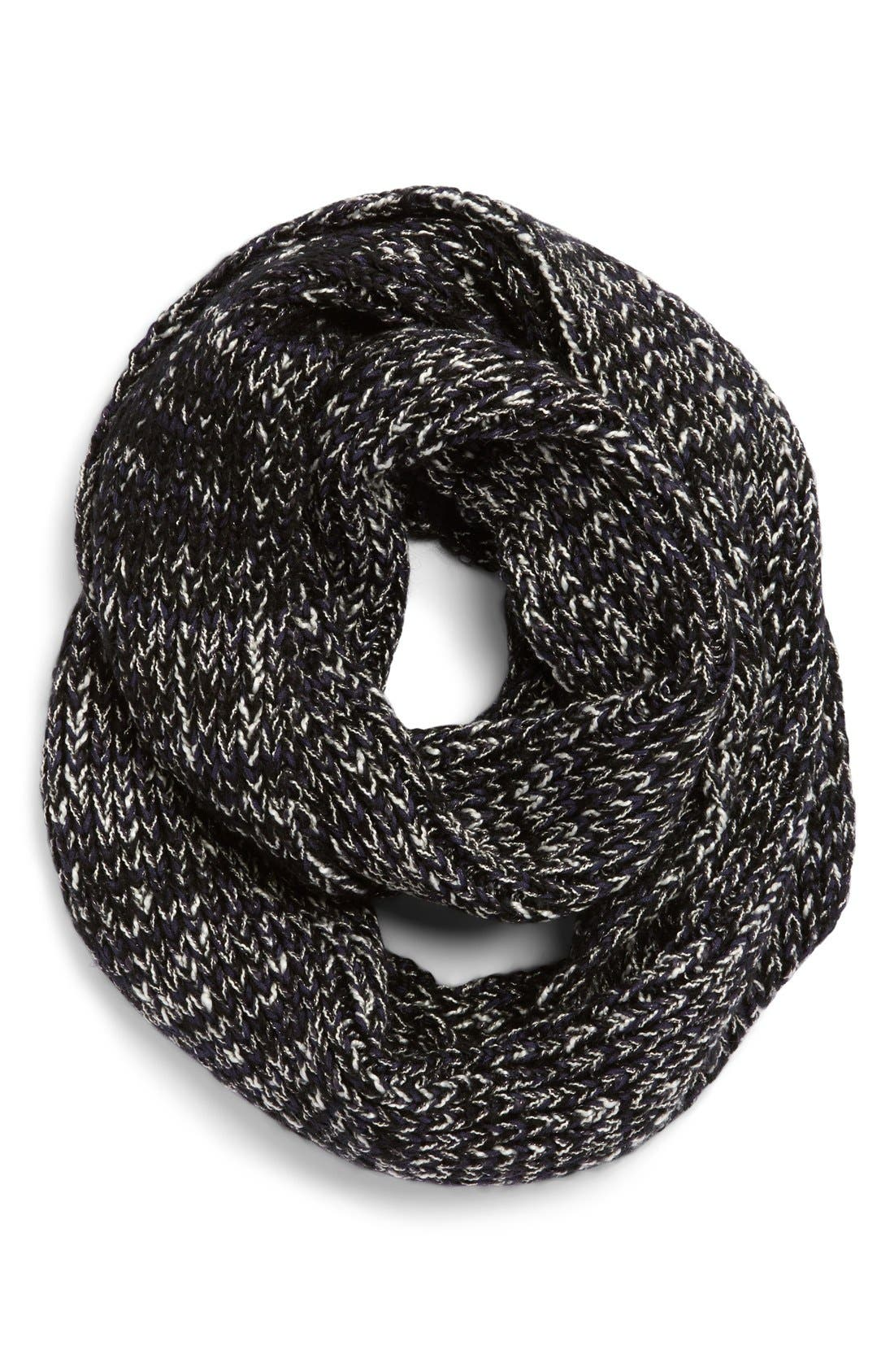 Main Image - Eugenia Kim 'Lane' Knit Infinity Scarf