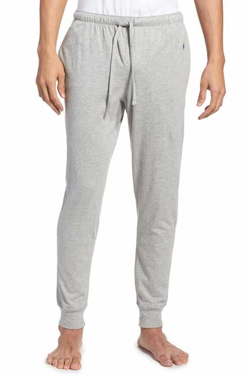 Men S Joggers Amp Sweatpants Nordstrom