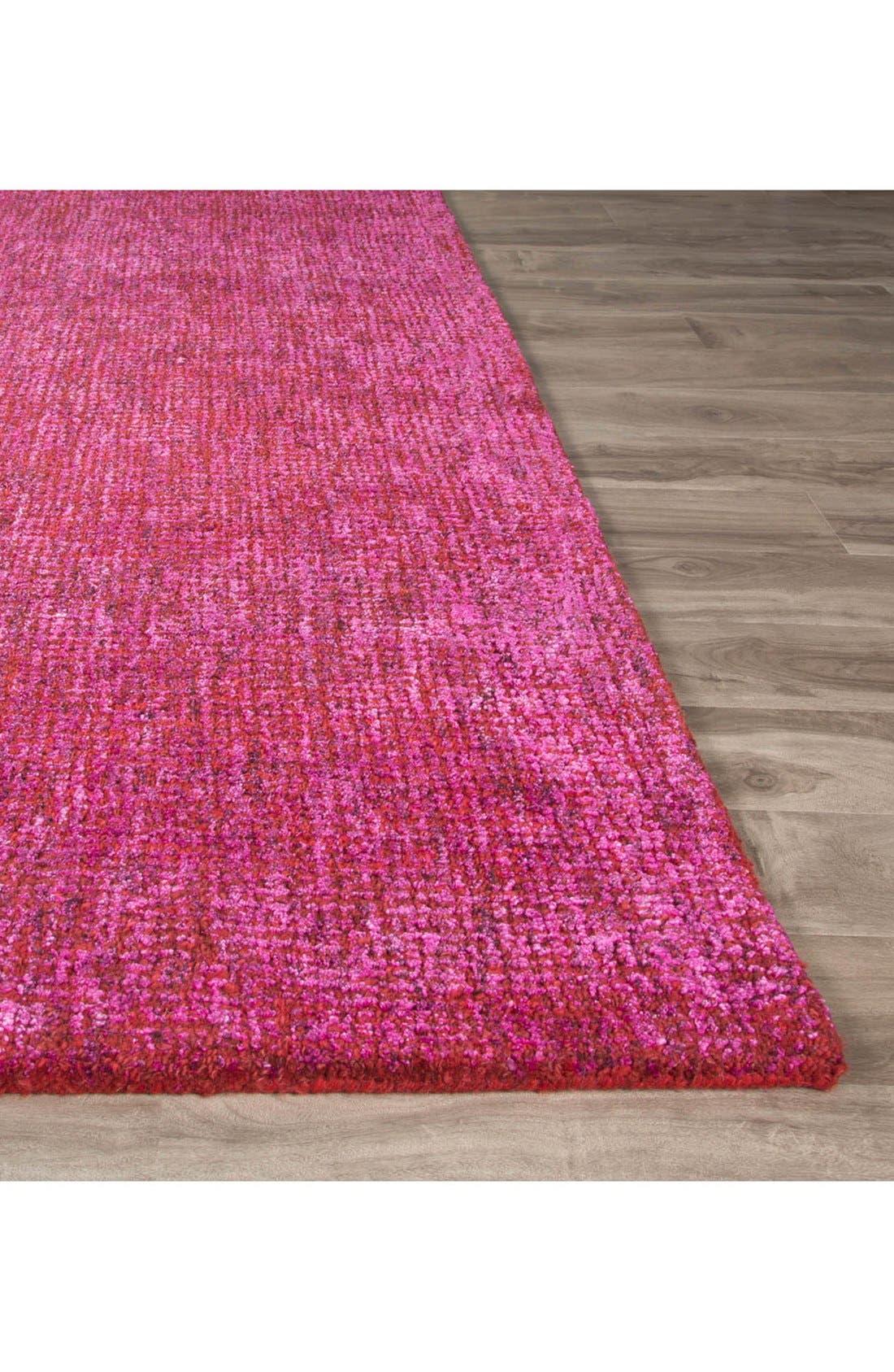 Alternate Image 2  - kate spade new york 'stuyvesant' rug