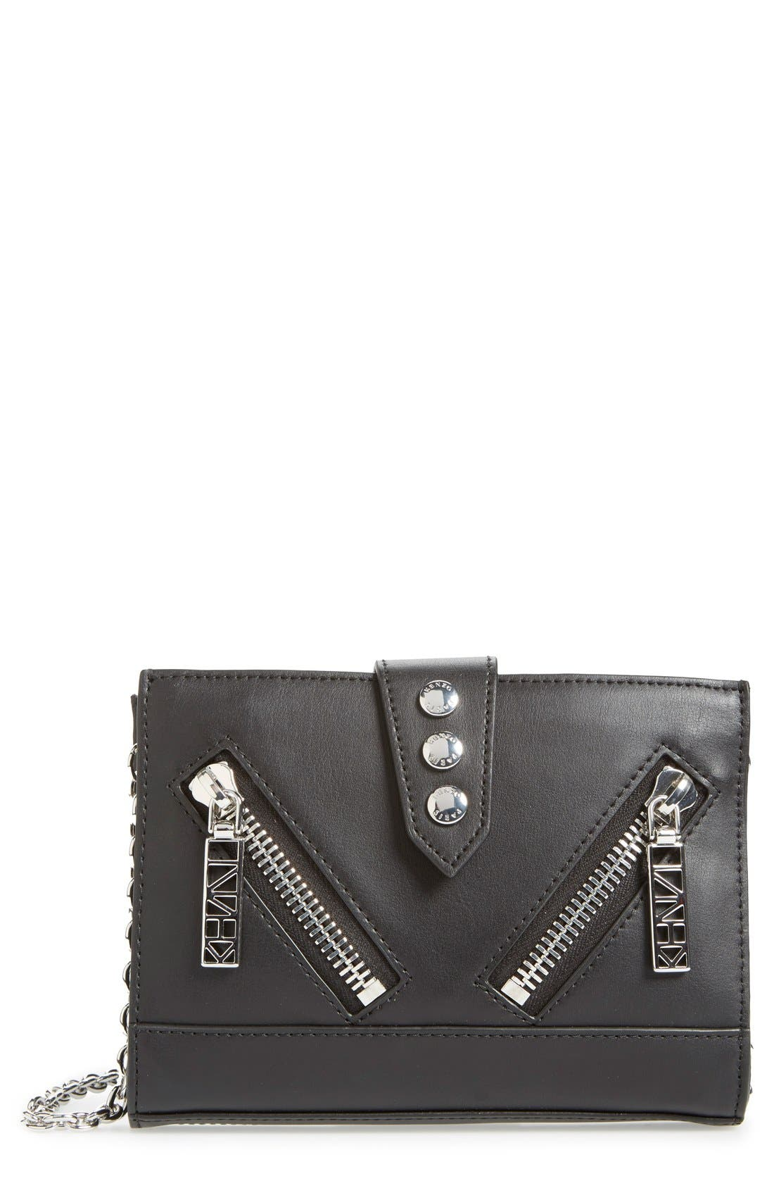 Main Image - KENZO 'Kalifornia' Wallet on a Chain. '