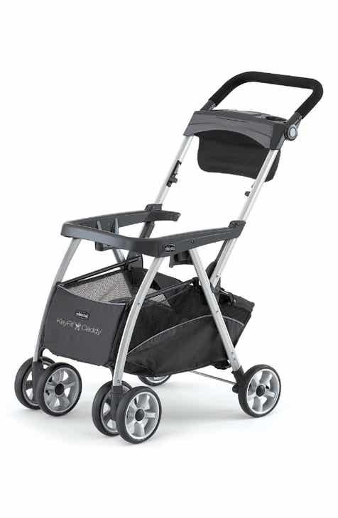 Baby Strollers: Jogging, Reclining & Frames   Nordstrom