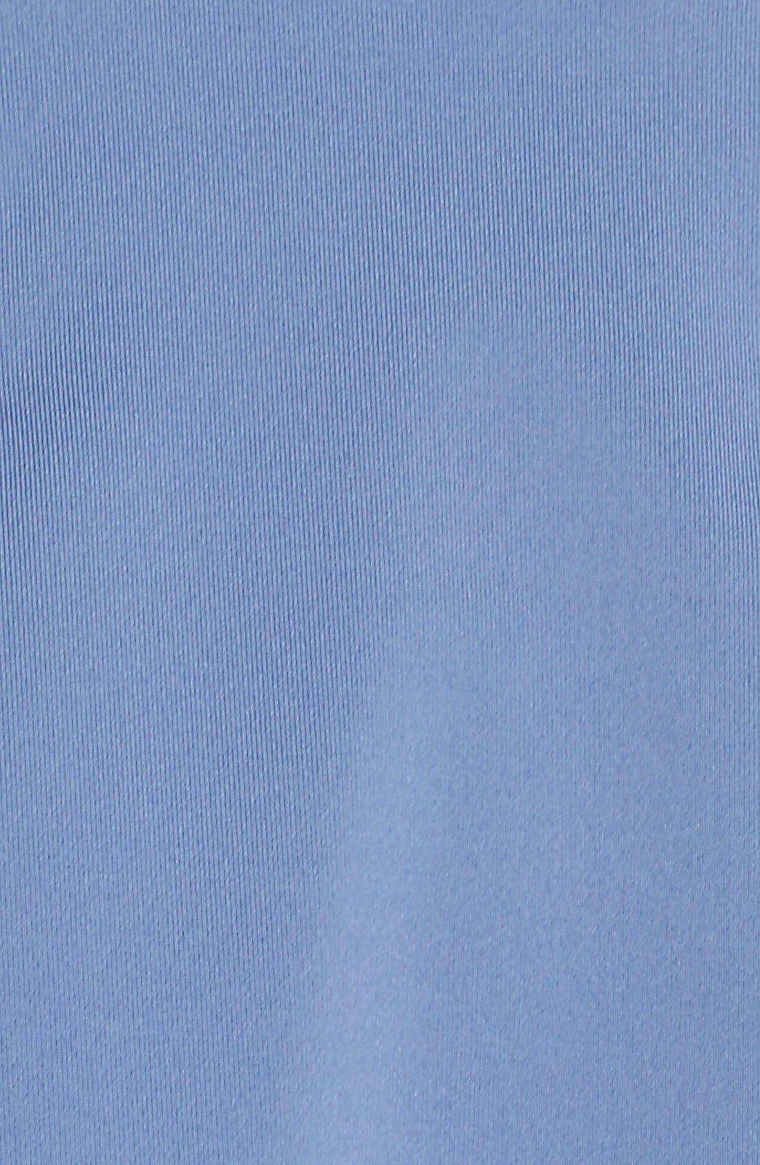 Alternate Image 5  - Nike 'Premier Maria' Dri-FIT Skort