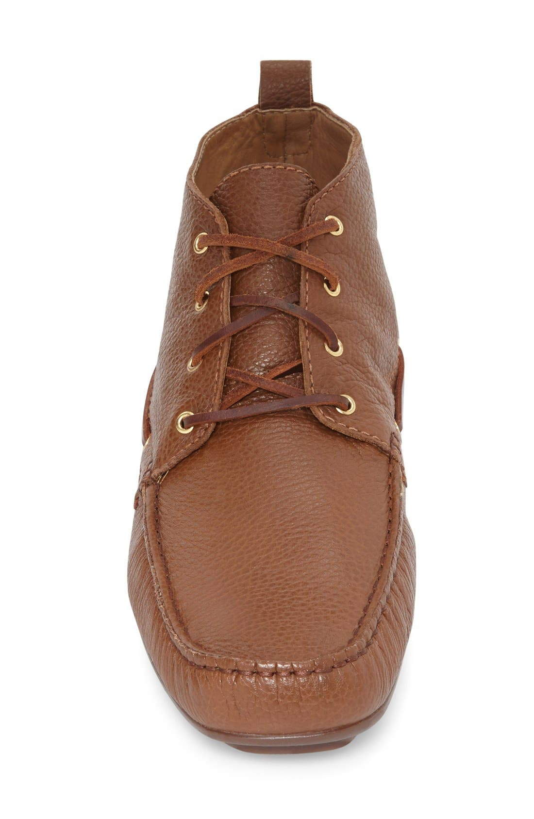 Alternate Image 3  - Marc Joseph New York 'Soho' Boot (Men)