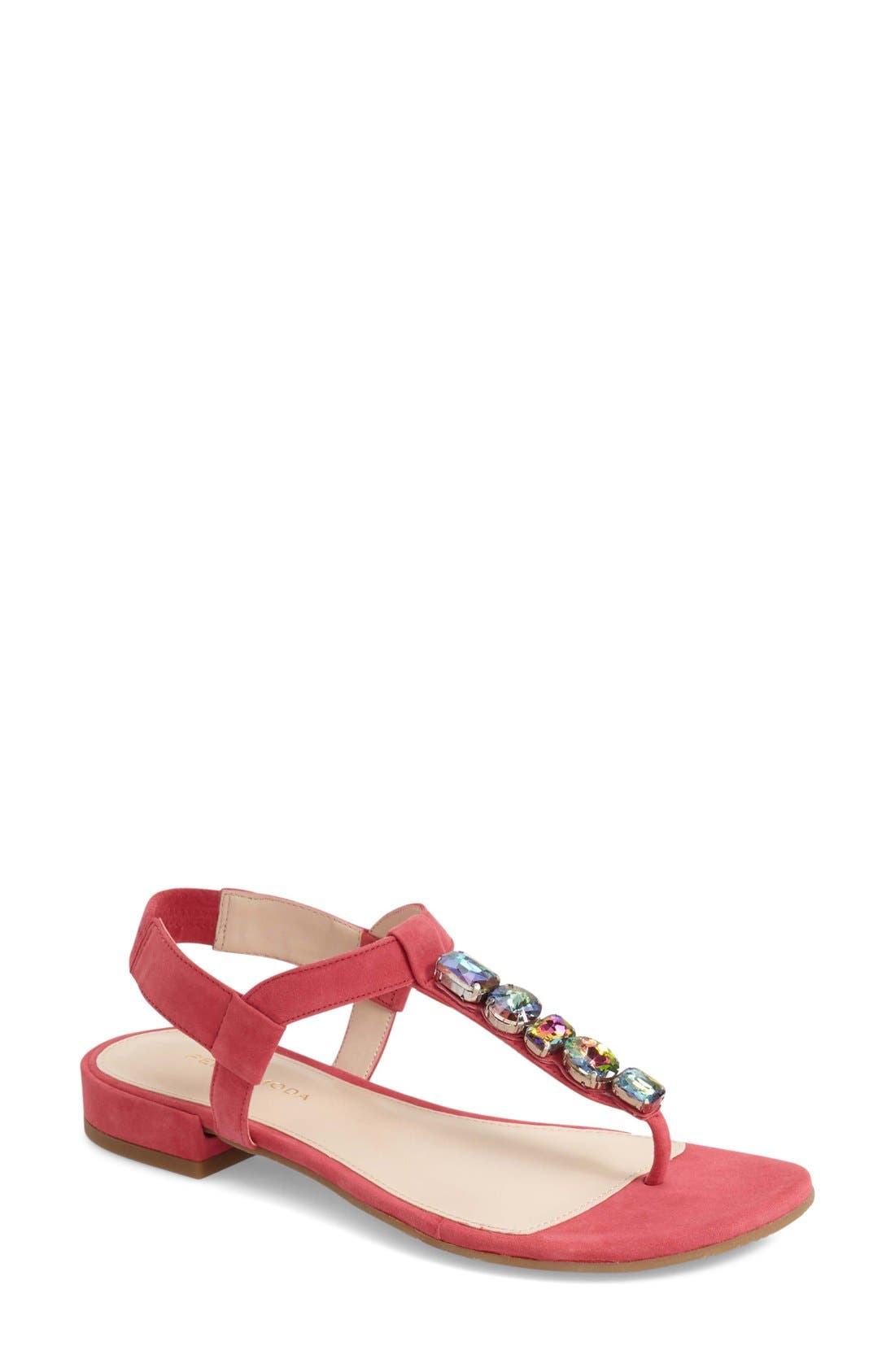 PELLE MODA Venice Sandal