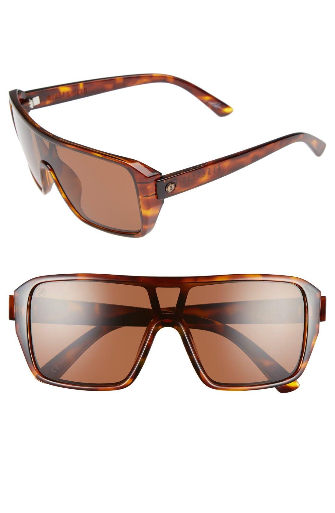 ELECTRIC Blast 60mm Shield Sunglasses