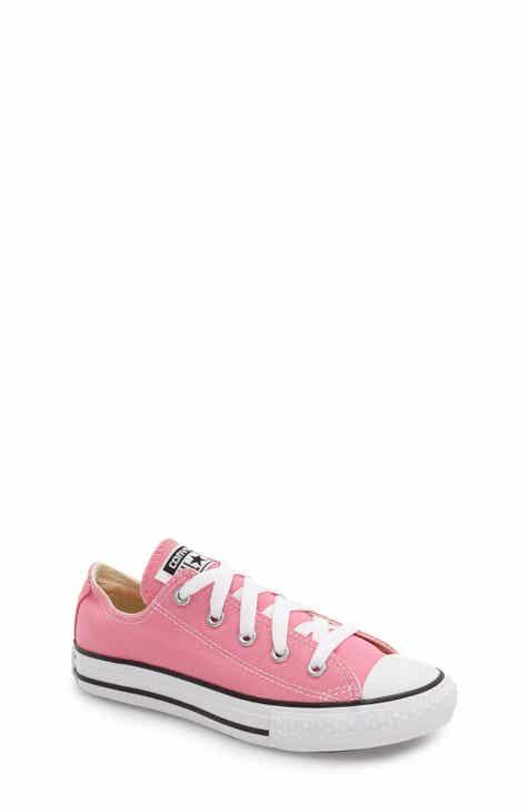 Converse Chuck Taylor® Sneaker (Toddler 912375ea1