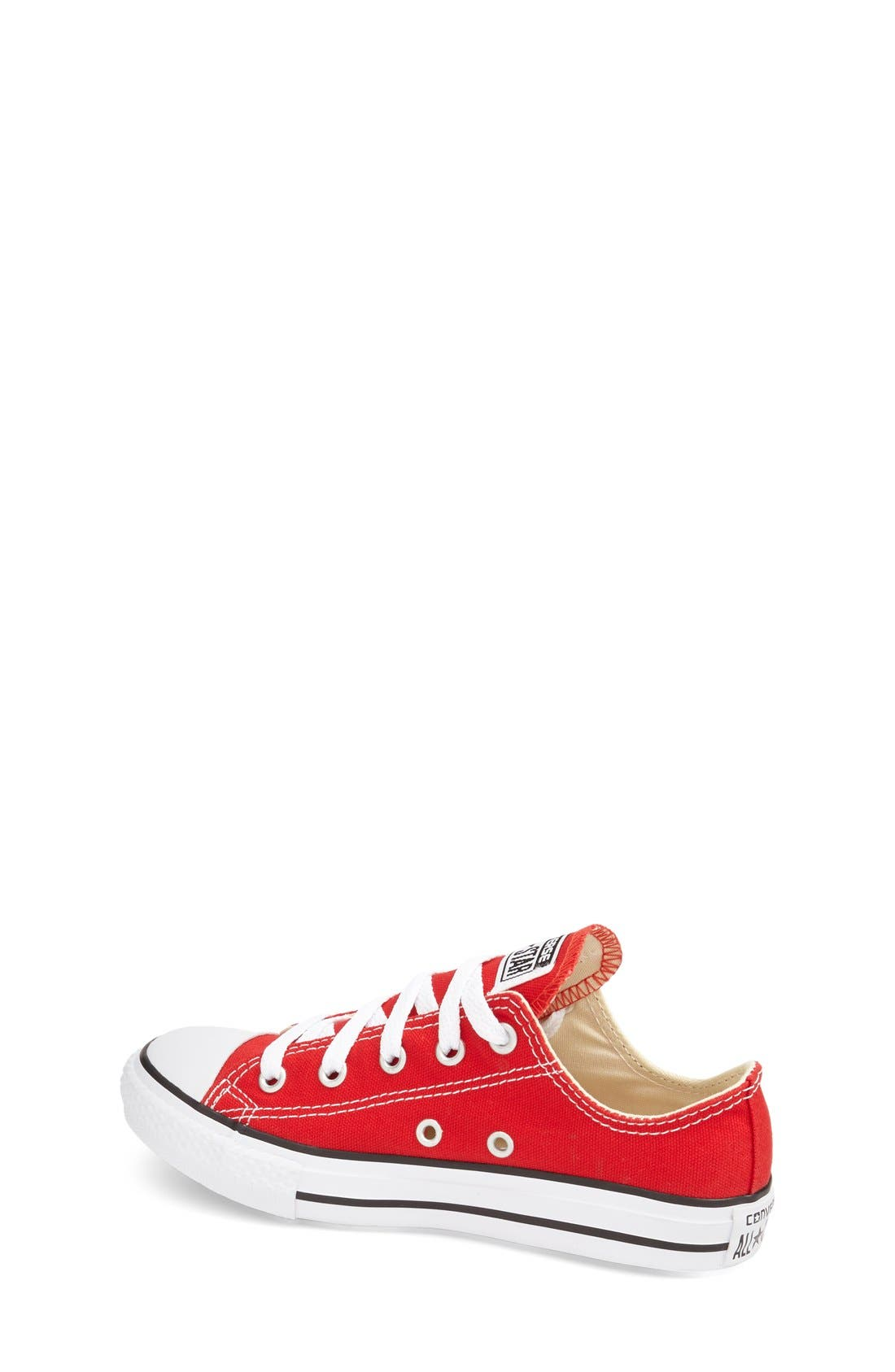 cd98be174 Kids  Shoes