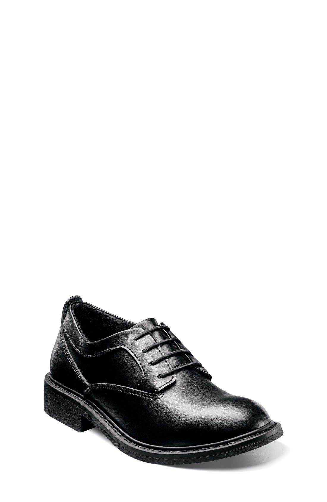 FLORSHEIM Studio Oxford