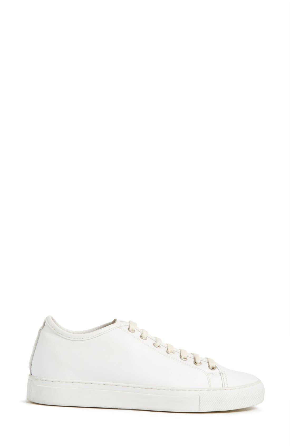 Alternate Image 3  - Sofie D'Hoore 'Frida' Sneaker (Women)