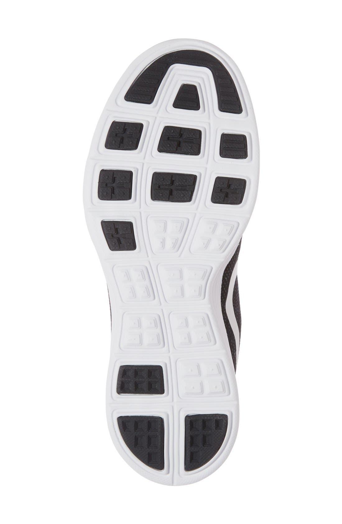 Alternate Image 4  - Nike 'LunarTempo 2' Running Shoe (Women)