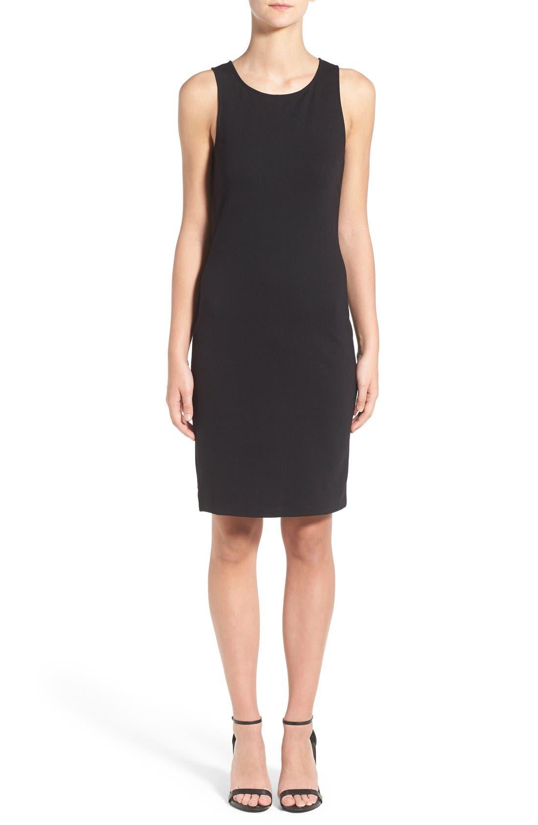 Main Image - TrouvéBody-Con Dress