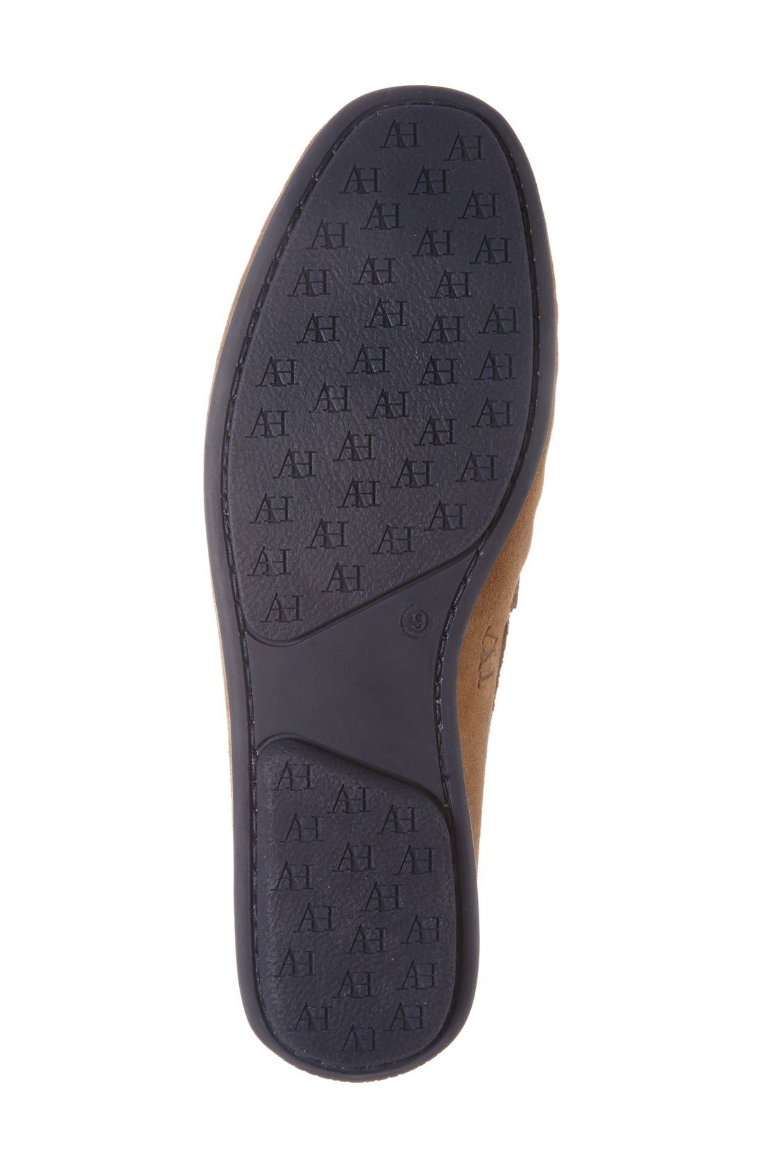 Alternate Image 4  - Austen Heller 'Parkers' Penny Loafer (Men)