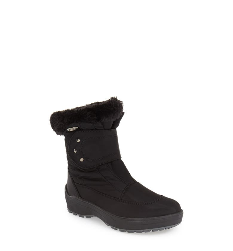 Free shipping and returns on Women's Boots Shoes at lasourisglobe-trotteuse.tk