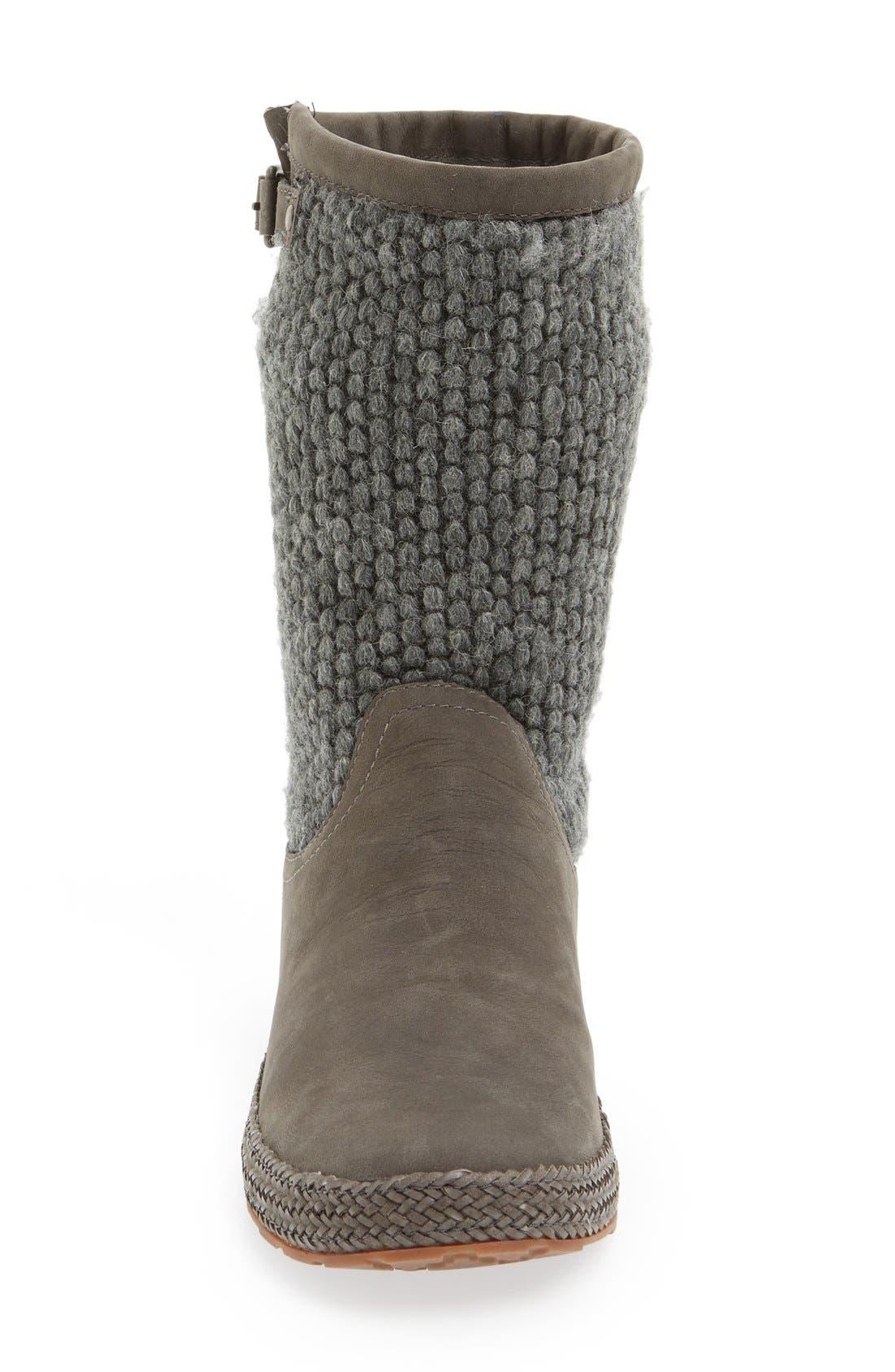 Alternate Image 3  - UGG® 'Lyza' Boot (Women)