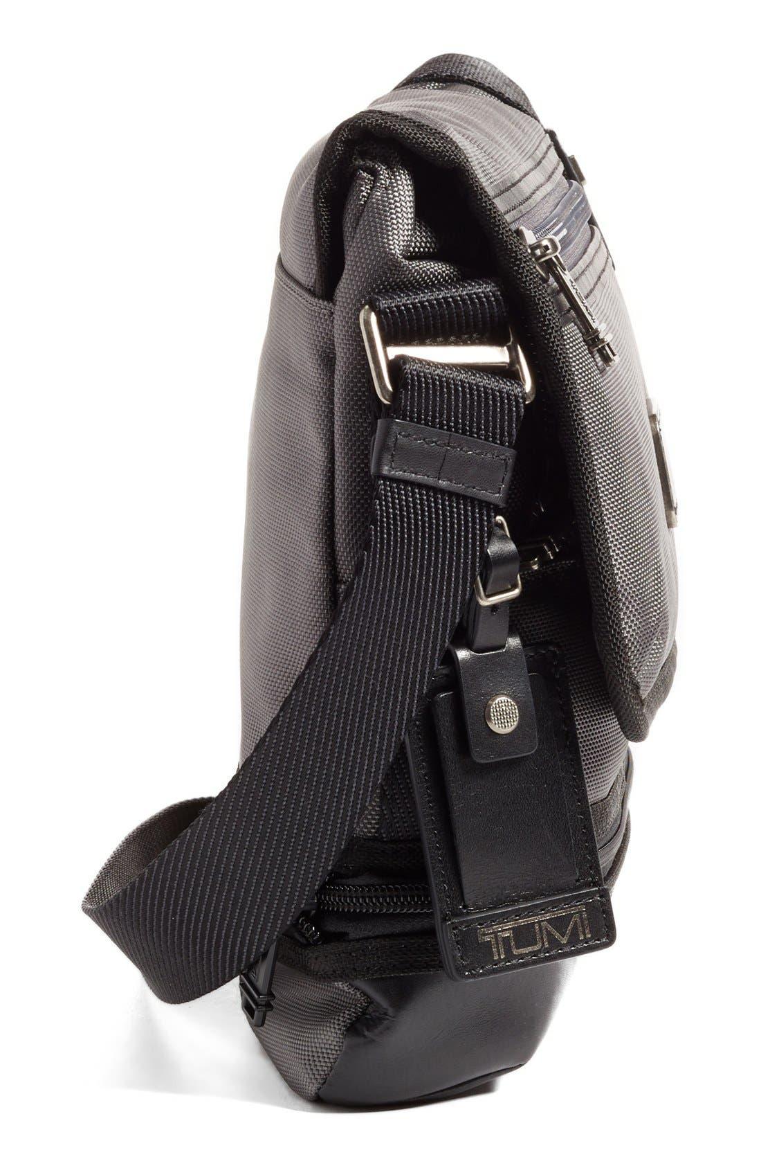 Alternate Image 5  - Tumi Alpha Bravo - Beale Crossbody Bag