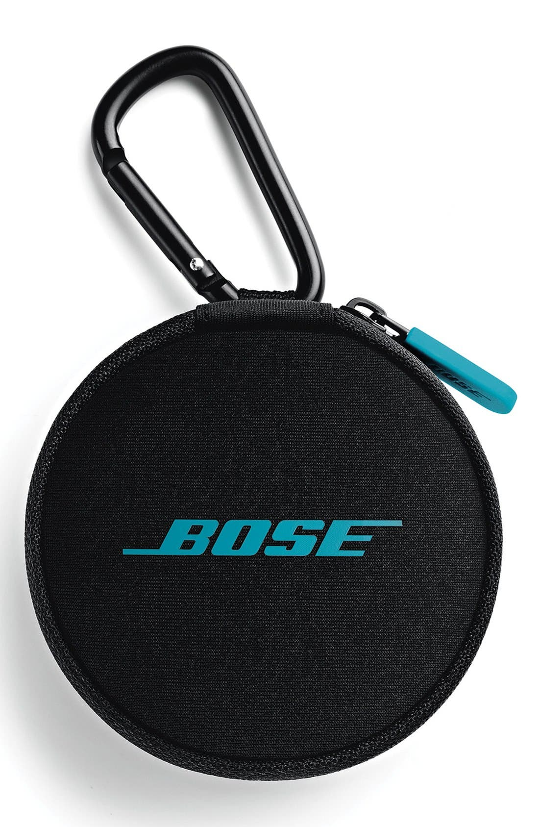Alternate Image 4  - Bose® SoundSport® In-Ear Bluetooth® Headphones