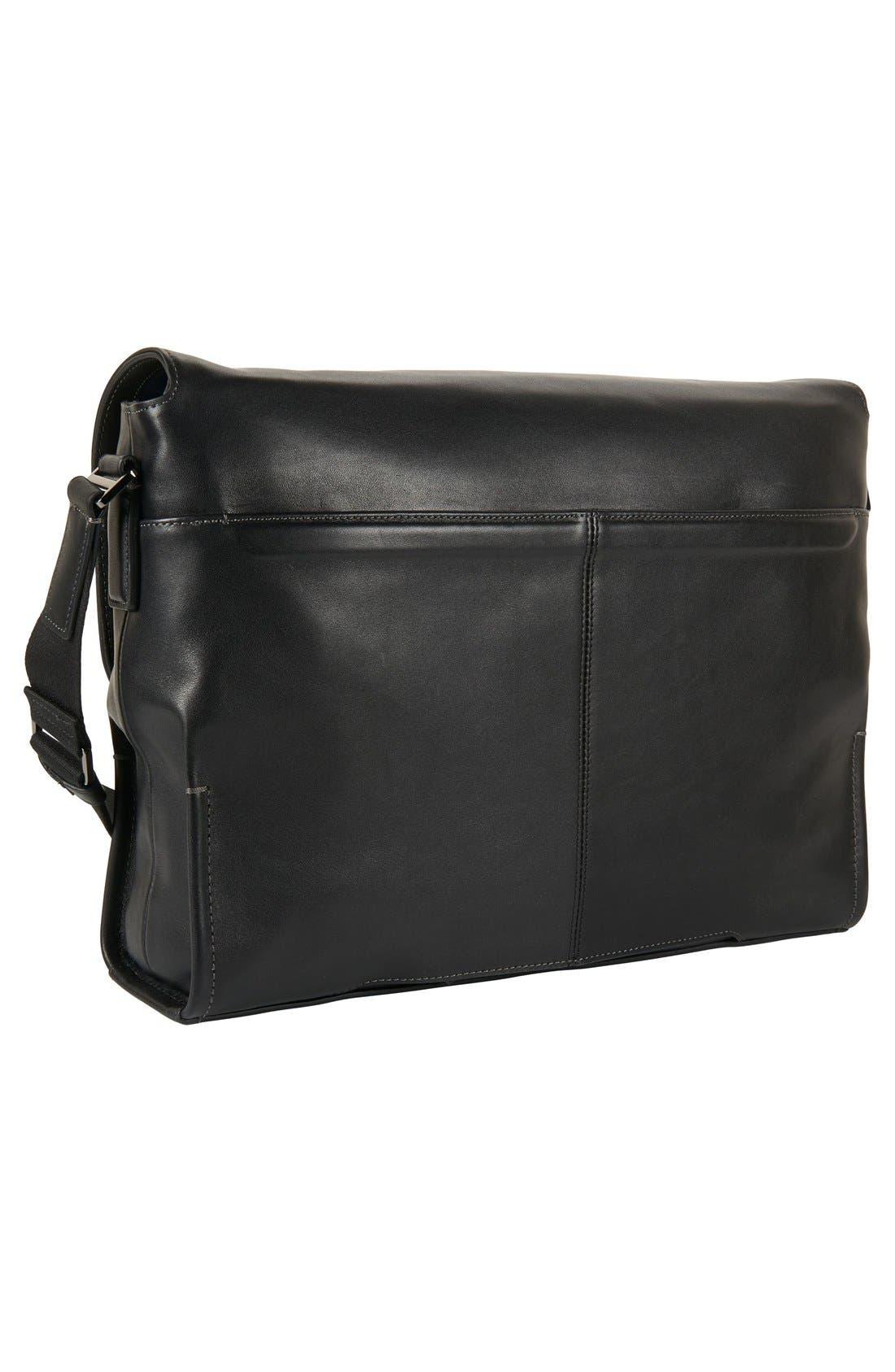 Alternate Image 3  - Tumi 'Harrison - Mathews' Messenger Bag