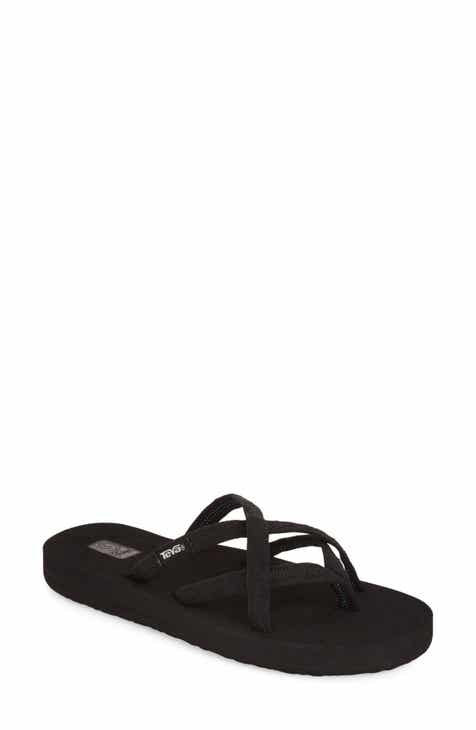 5d111604536 Teva Flip-Flops   Sandals for Women