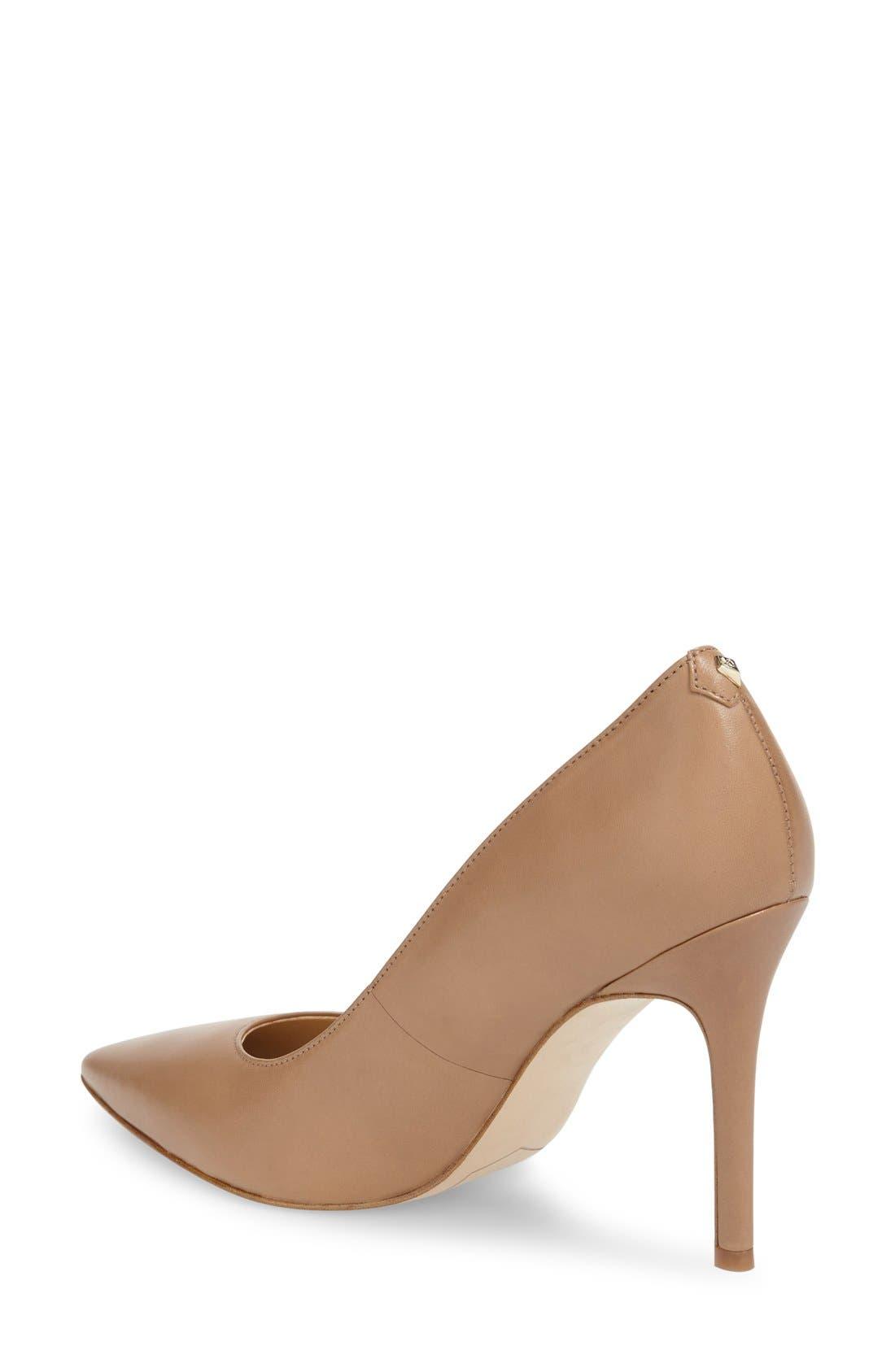 All Women s Narrow Shoes