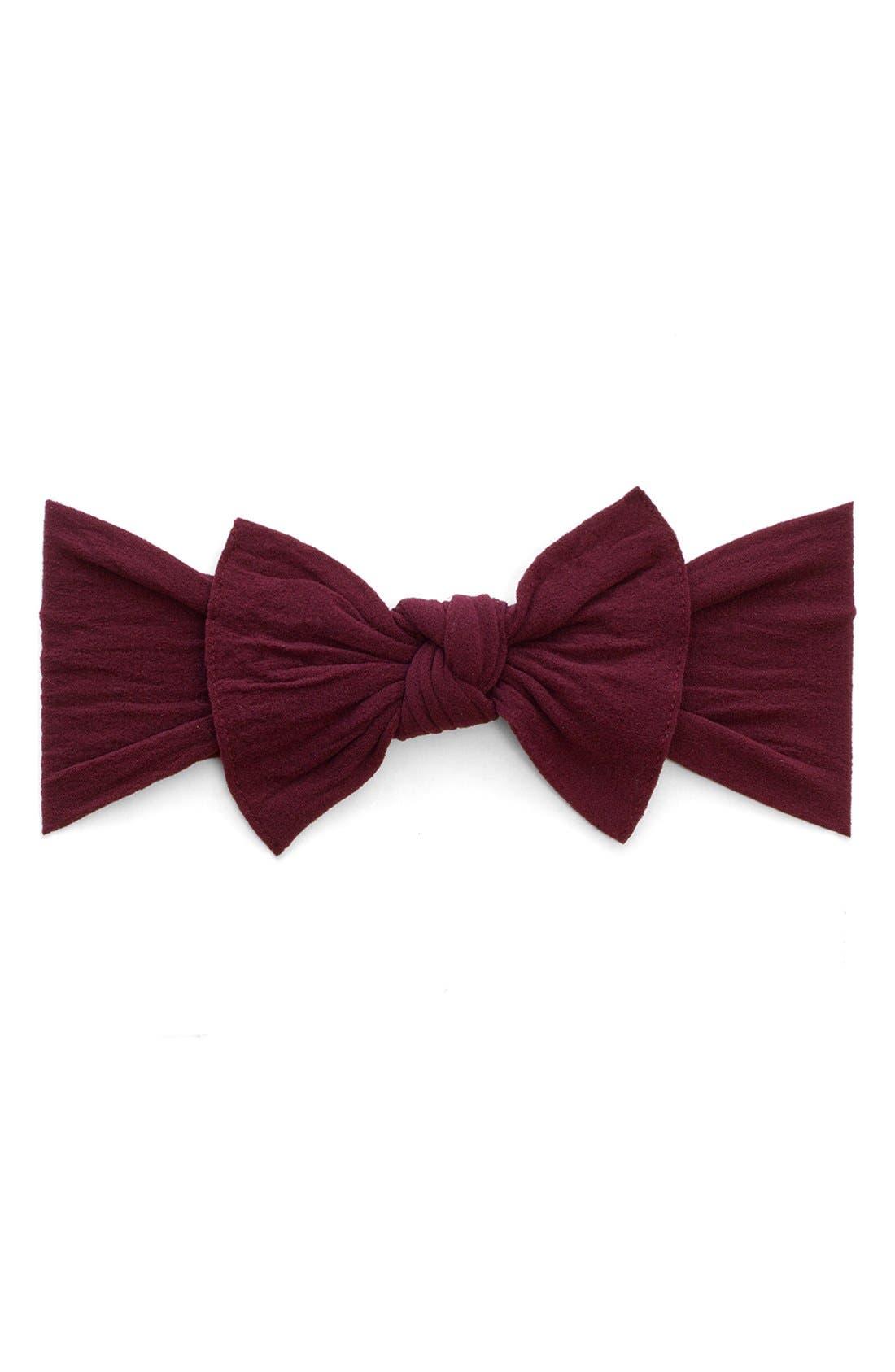 653e41aa8f4fd hair bows | Nordstrom