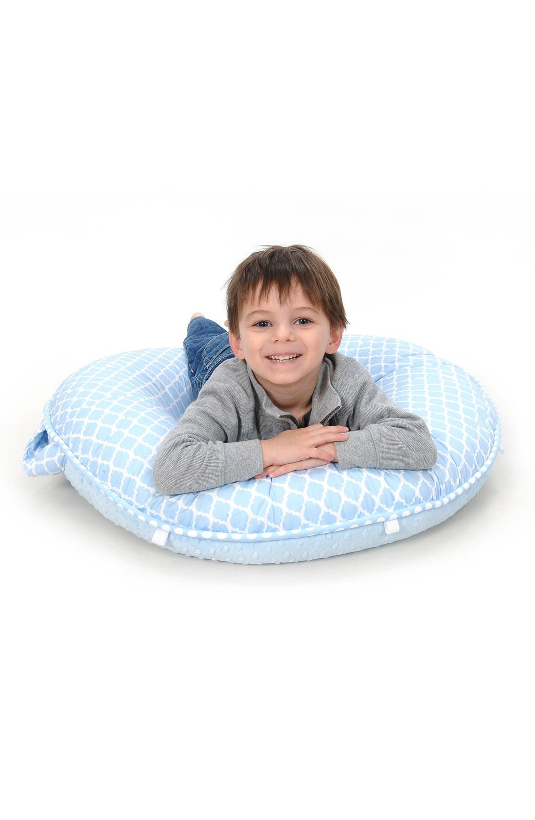 Alternate Image 2  - Pello 'Jack' Portable Floor Pillow