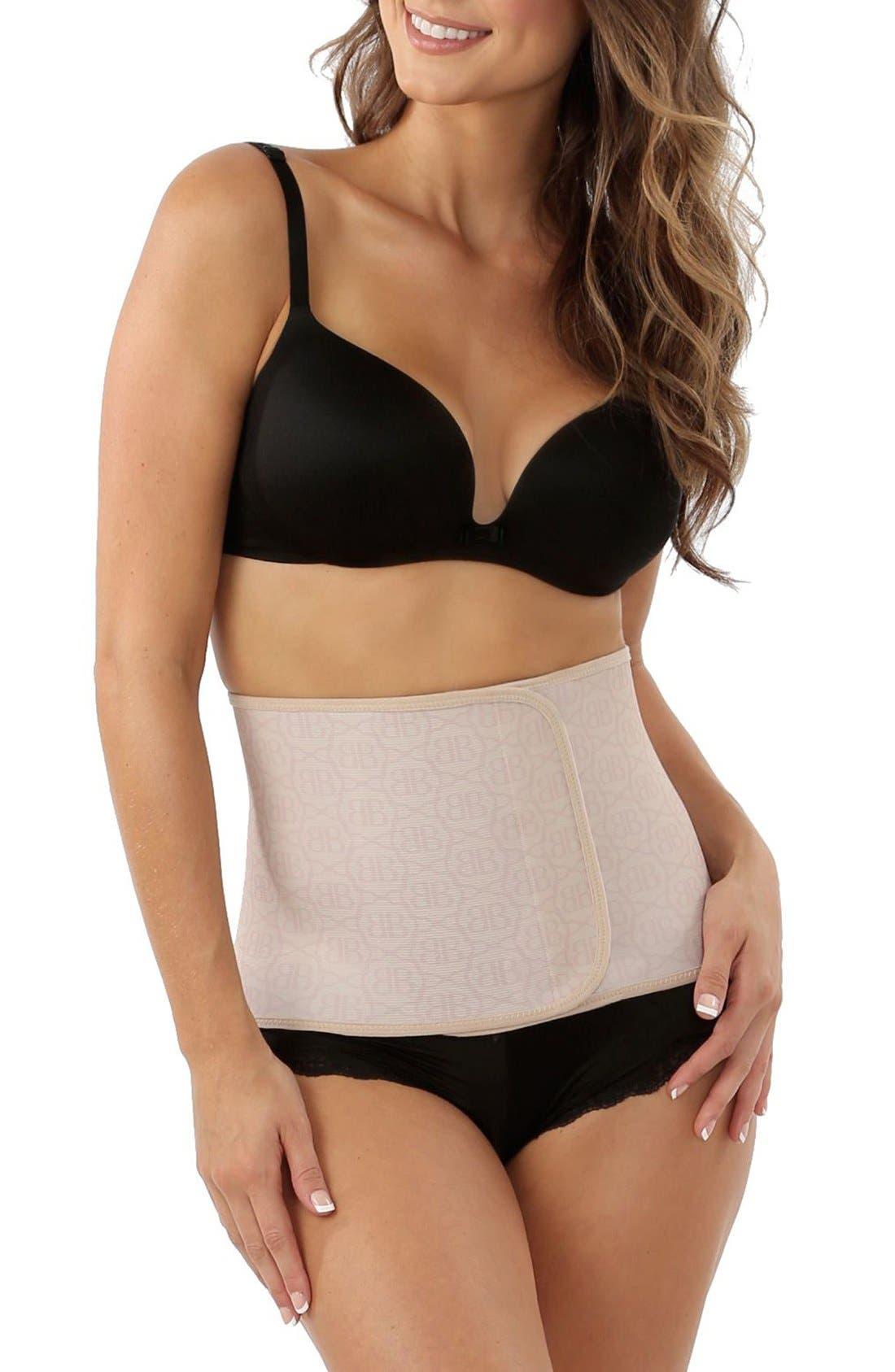 Belly Bandit® 'Original' Post-Pregnancy Belly Wrap