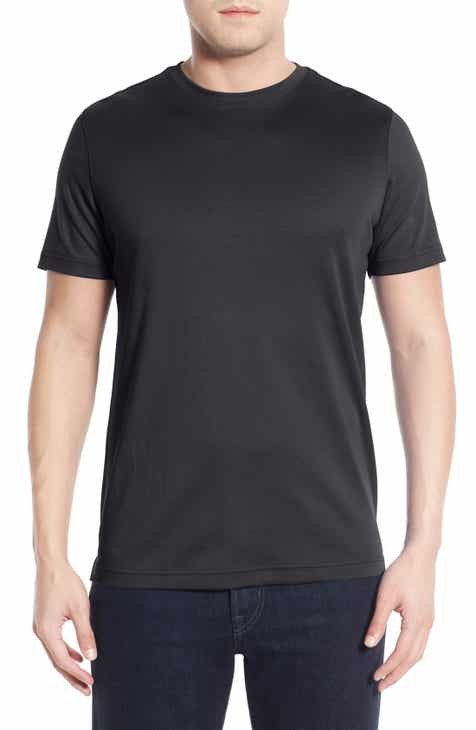 23ef1f68 Men's Black T-Shirts, Tank Tops, & Graphic Tees | Nordstrom