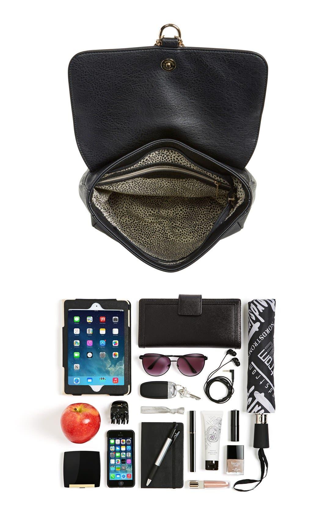 Alternate Image 7  - Sole Society 'Ellie' Backpack