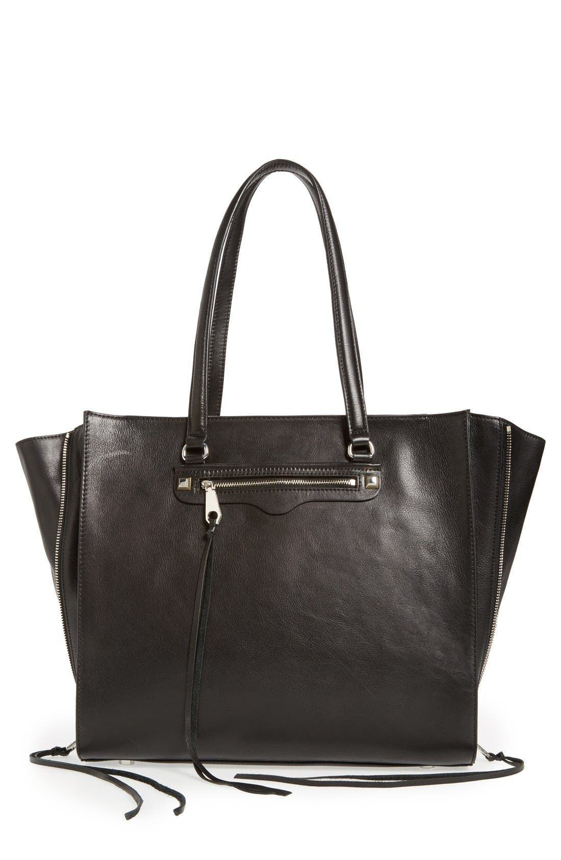 Rebecca Minkoff Always On Regan Tote