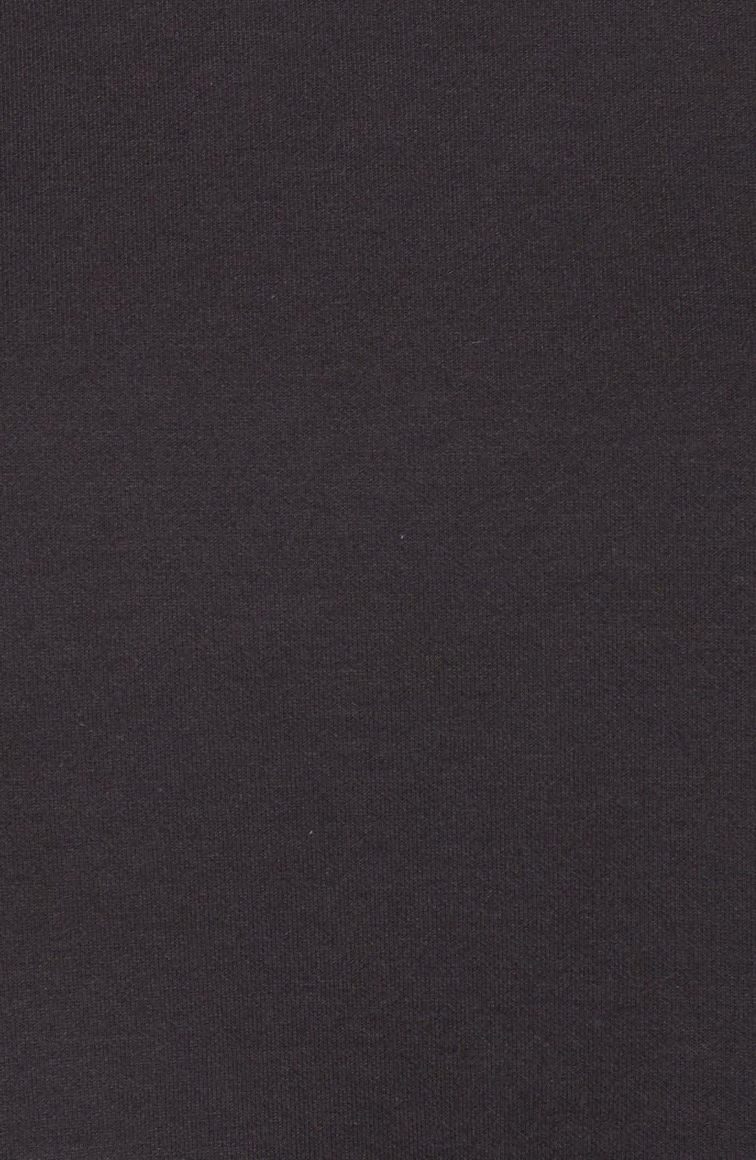 Alternate Image 5  - The North Face Slacker Poncho