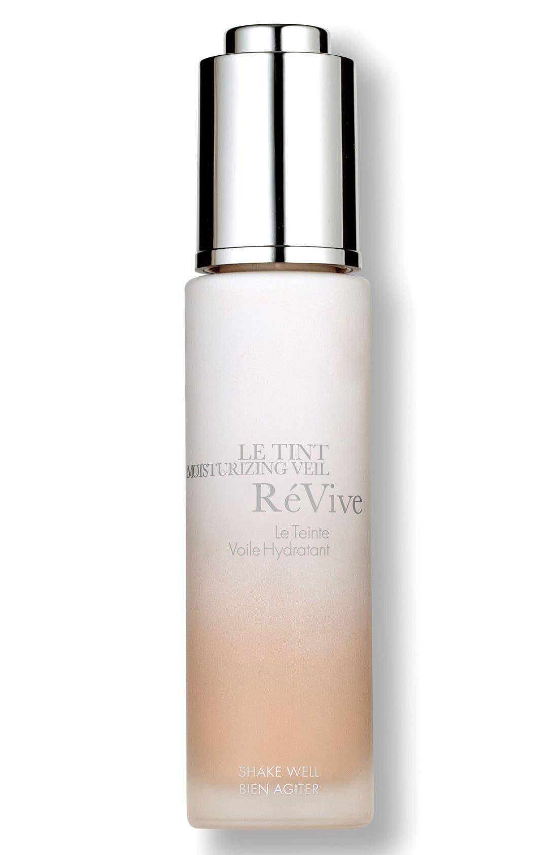 RéVive® Le Tint Moisturizing Veil