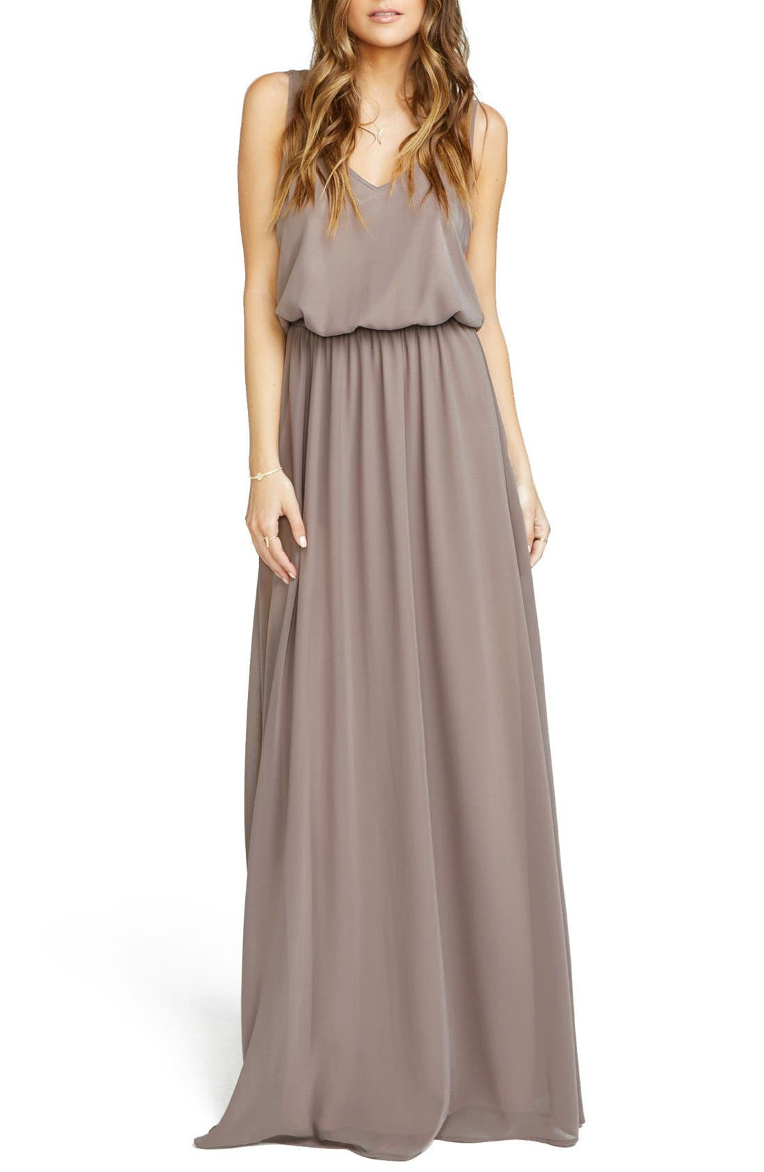 Bridesmaid dresses under 200 nordstrom ombrellifo Image collections