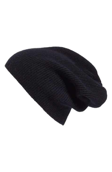 18602fdbf0f Black Cashmere Accessories for Women