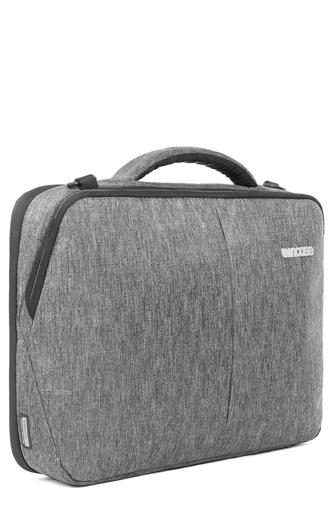 "Alternate Image 8  - Incase Designs 'Reform' 13"" Laptop Briefcase"