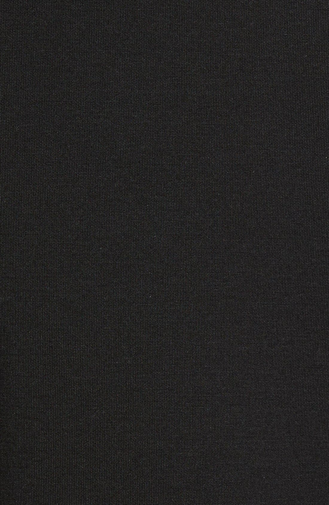 Alternate Image 5  - Imperial Motion 'Filament' Bonded Fleece Hoodie