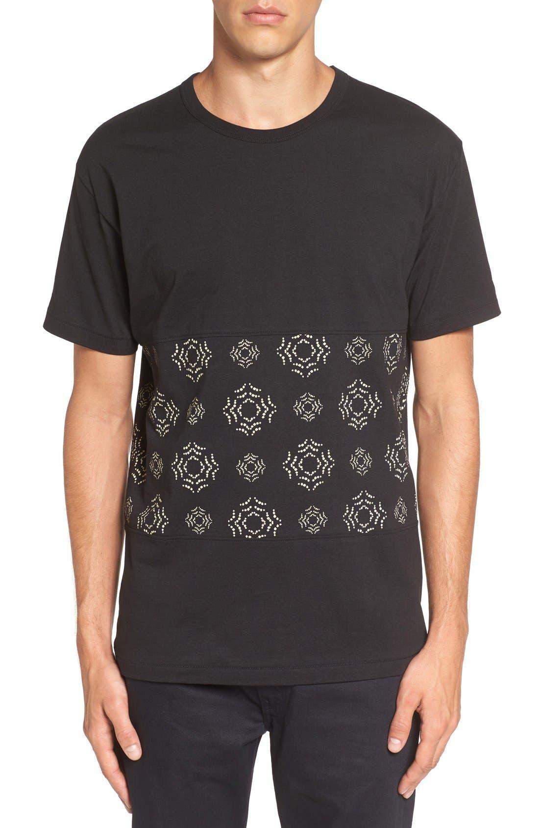 Imperial Motion 'Kaleidescope' Premium T-Shirt