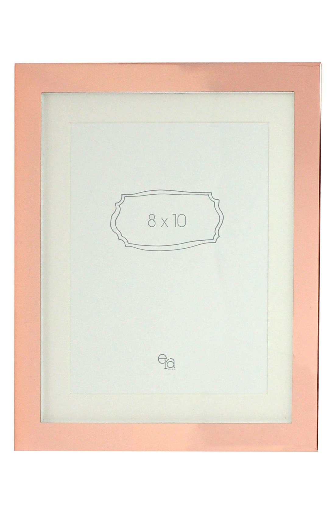 Alternate Image 1 Selected - Era Home Kyle Picture Frame