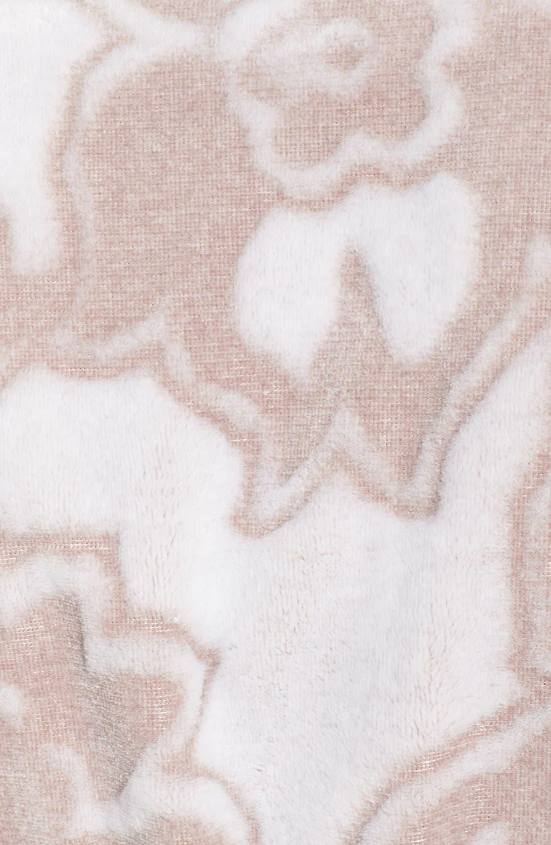 Alternate Image 5  - Natori Plush Robe
