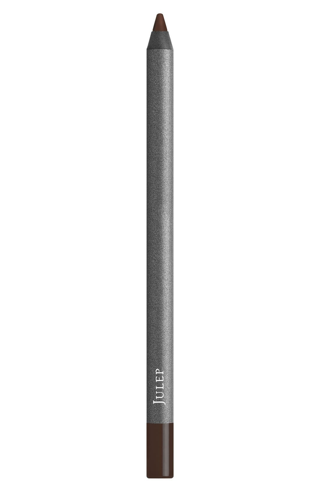 Julep™ When Pencil Met Gel Long-Lasting Eyeliner