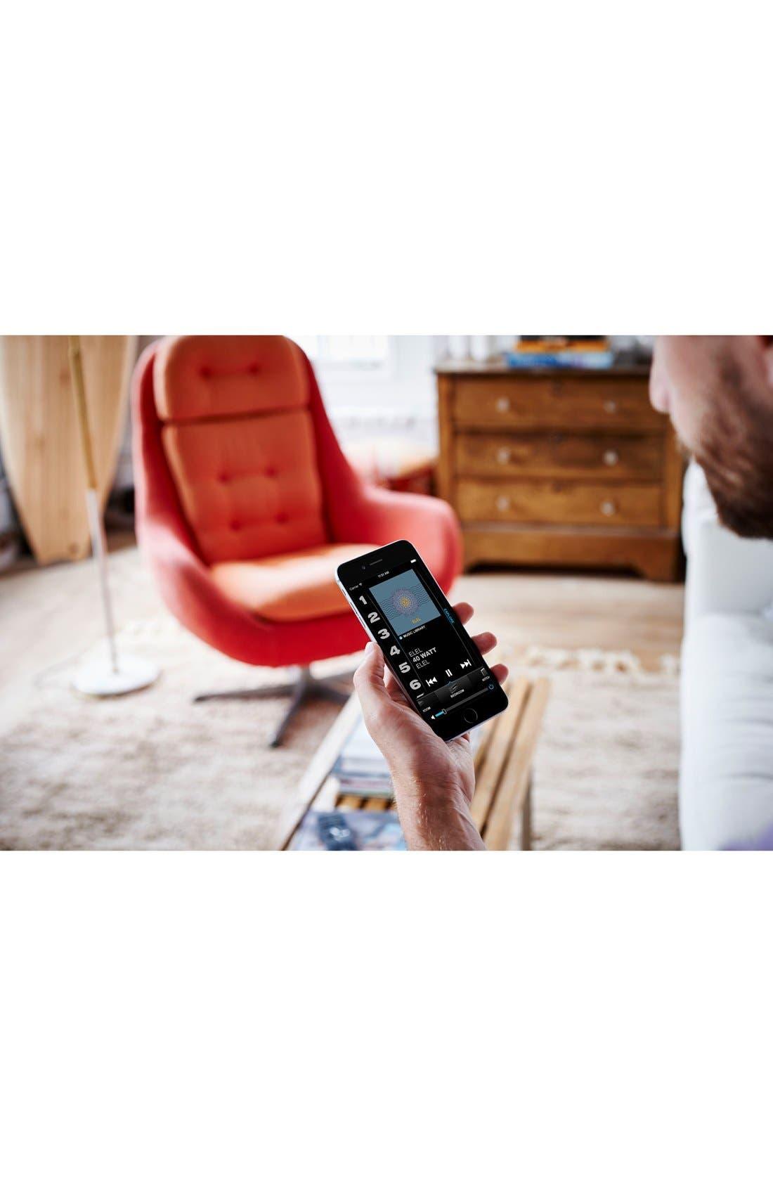 Alternate Image 14  - Bose® SoundTouch® 300 Wireless Soundbar