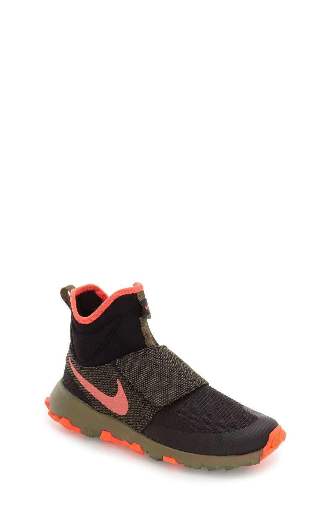 hot sale online a4a68 b9212 ... czech nike roshe mid winter stamma youth boots db29d 7f498 wholesale  nike free run 2 zalando ...