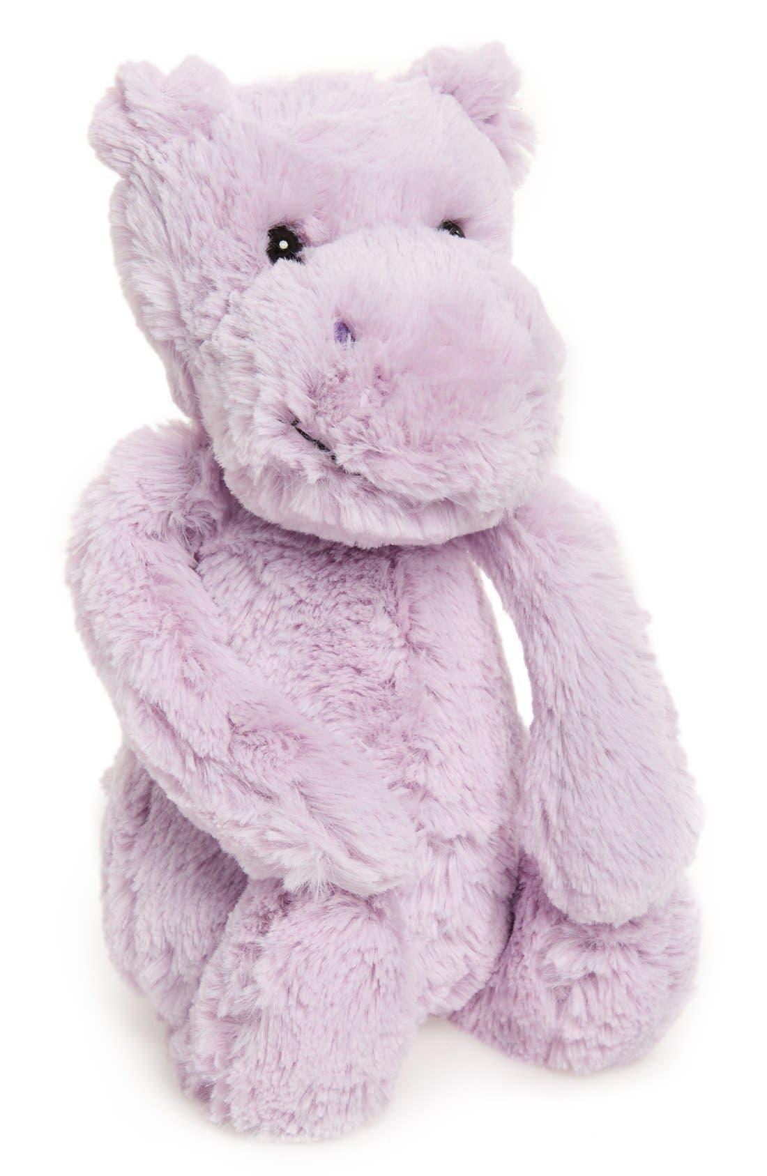 Stuffed Animal,                         Main,                         color, Lilac