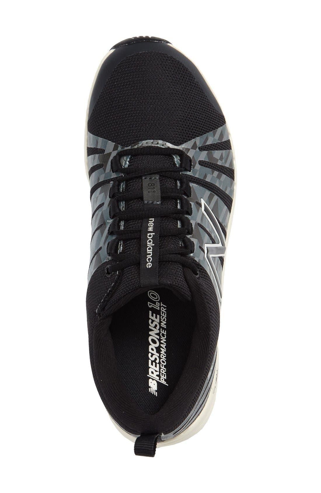 Alternate Image 3  - New Balance WX811FC Training Shoe (Women)