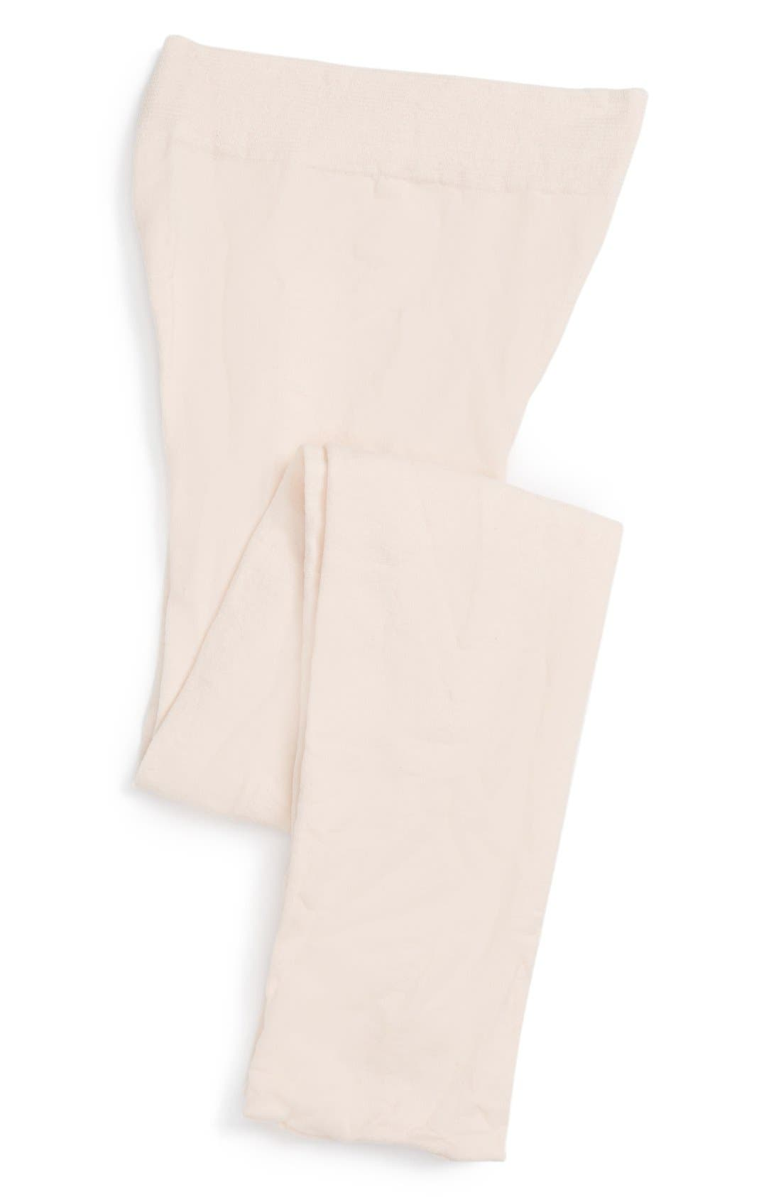 Ruby & Bloom Cotton Tights (Baby, Toddler, Little Kid & Big Kid)