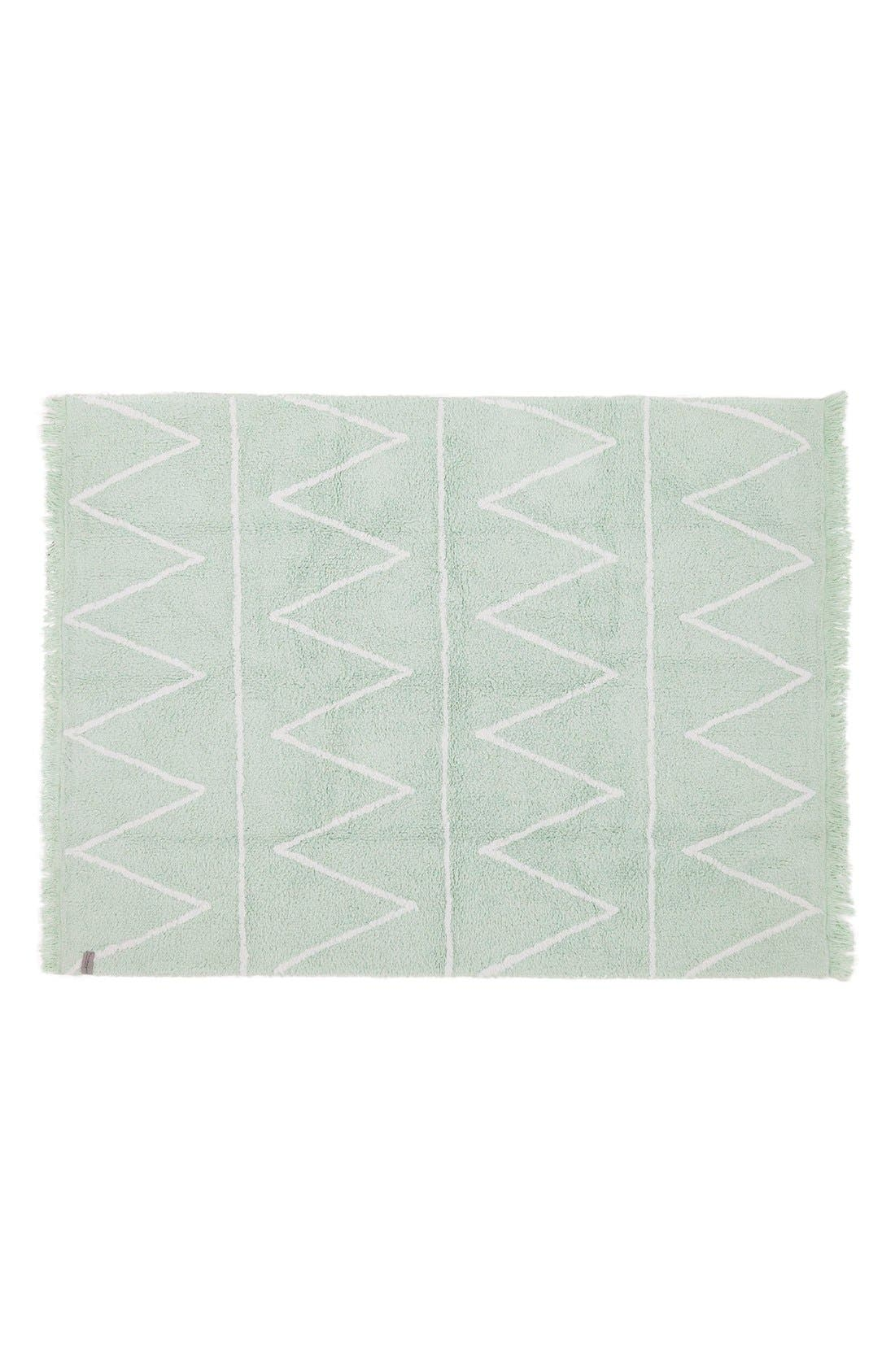 Lorena Canals Hippy Rug