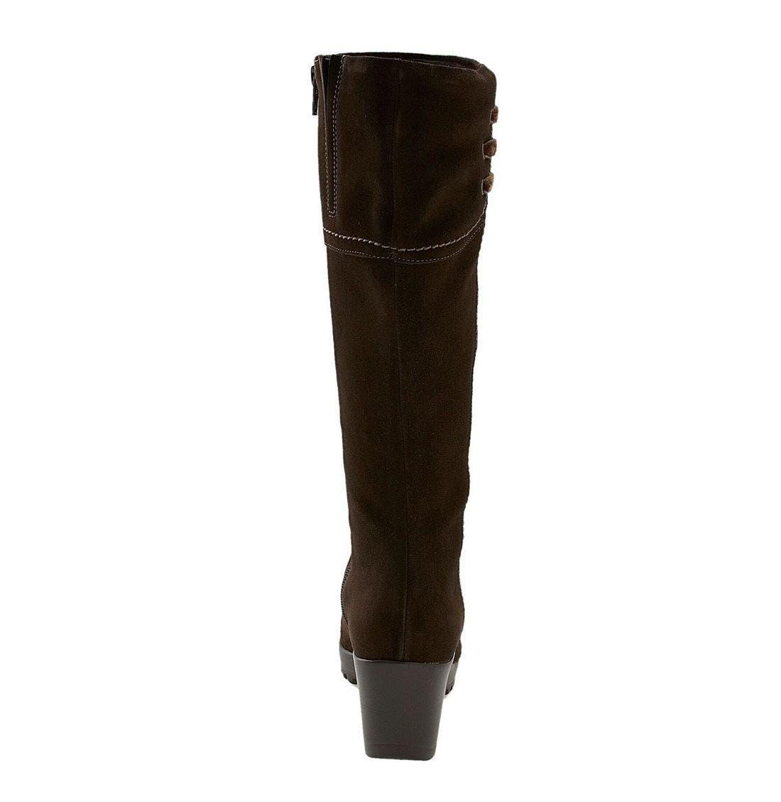 Alternate Image 4  - La Canadienne 'Galaxy' Waterproof Boot