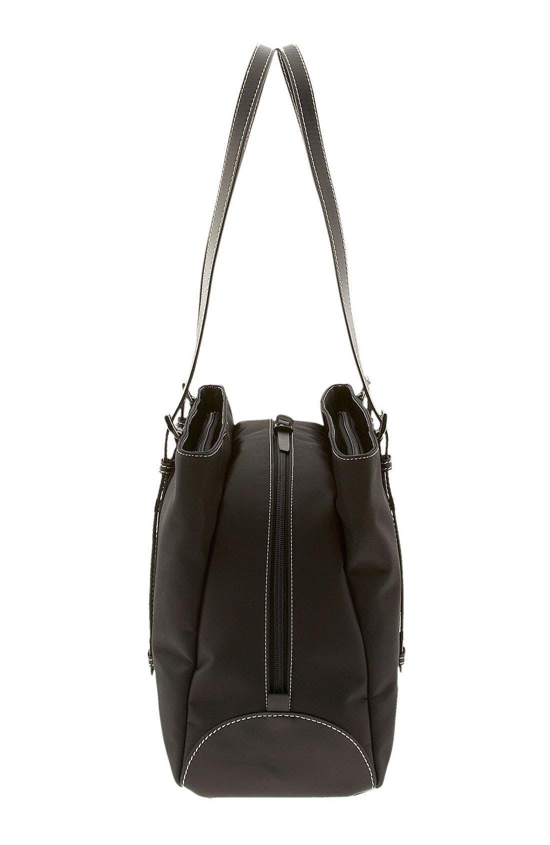 Alternate Image 2  - Storksak 'Gigi' Diaper Bag