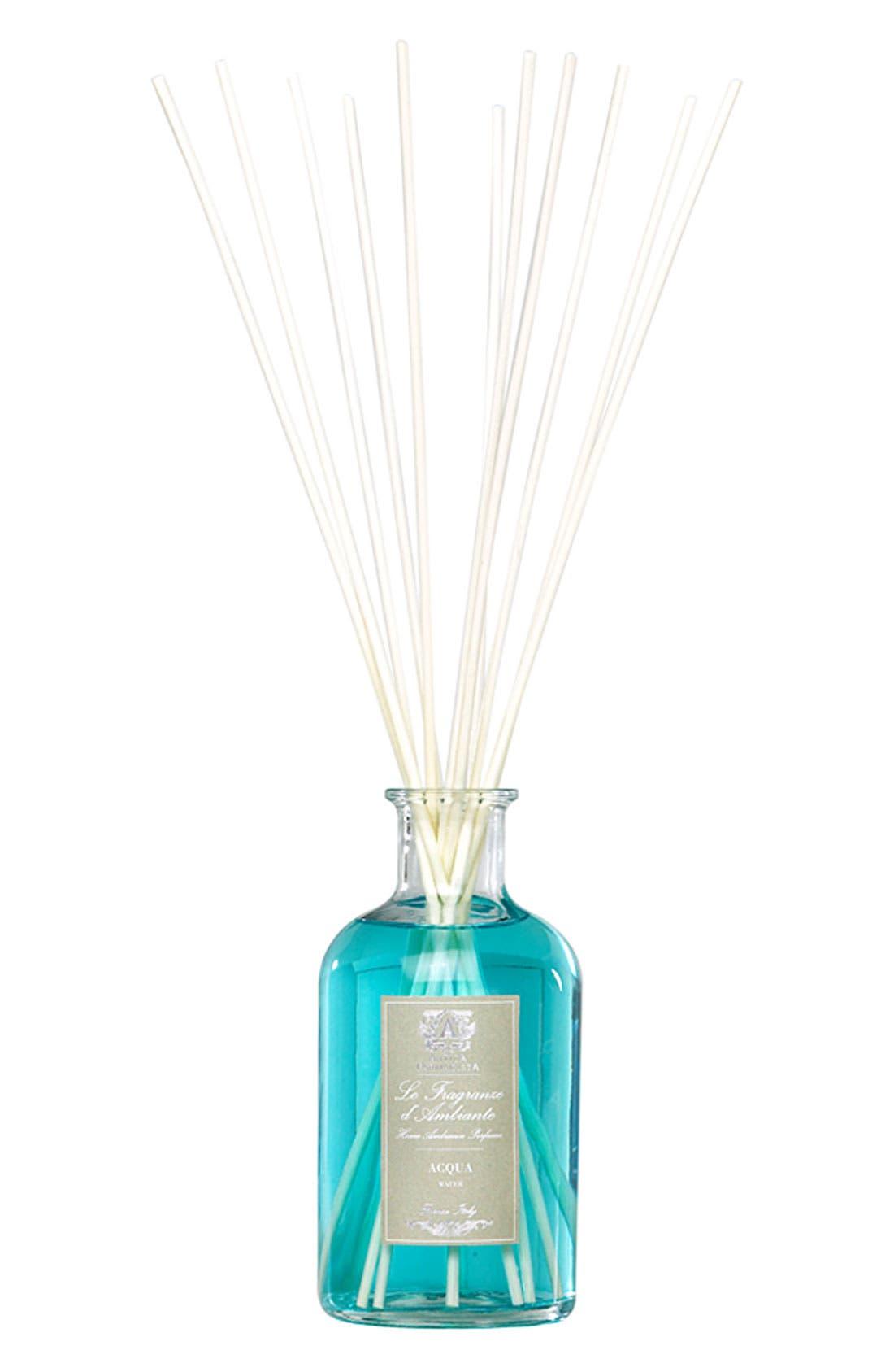 Antica Farmacista Acqua Home Ambiance Perfume