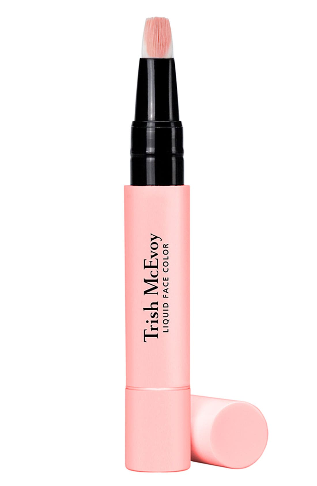 Trish McEvoy Liquid Face Color