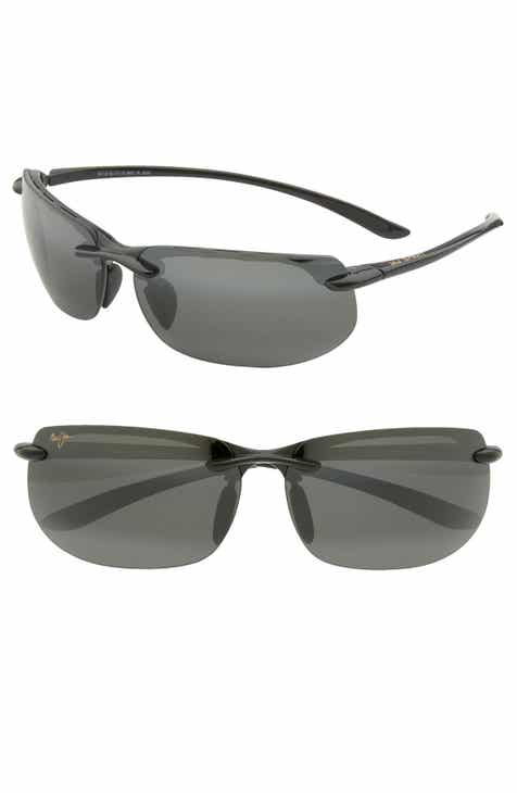 9df15b57324 Maui Jim  Banyans - PolarizedPlus®2  67mm Sunglasses